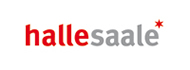 2010-Pic-01-Start-Logo-Halle