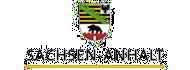 2010-Pic-01-Start-Logo-LSA