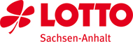 2010-Pic-01-Start-Logo-Lotto
