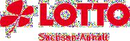 2010-Pic-01-Start-Logo-Lotto