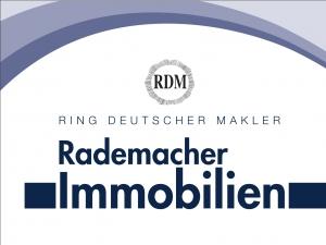rademacher_immo